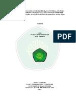 10630078.pdf