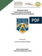 ukk program