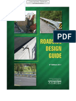 AASHTO-Roadside-Design-Guide-4th-ed-2011.pdf