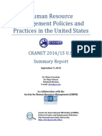 cranet report-hr management policies and practices_final.pdf