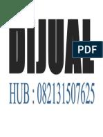 DJUAL.doc