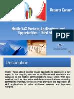 mobilevasmarketsapplicationsandopportunities-