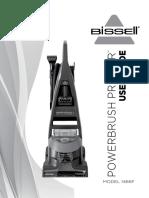 1466F Users Guide PowerBrush Premier.pdf
