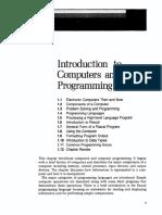 Bahan Ajar Minggu 1 dan 2.pdf
