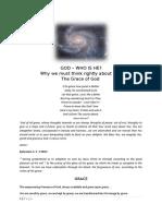 God-Who-Is-He---Part-6---Grace.doc