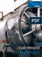 Coil-Wound-Heat-Exhangers_tcm19-407186.pdf