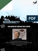 Demokrasi Sistem Kufur.pptx