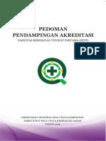pedoman-pendampingan-akreditasi-fktp.pdf