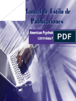 3_NORMA_APA_6ta_Ed._Material_preparado_2.pdf