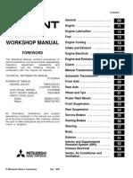 Manual Galant ST V6-24 1998-2005.pdf