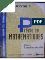 Précis de Mathématique avec 370 Exercices Corrigés.pdf