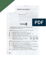 Teste 1-20.pdf