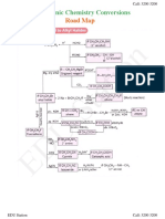 XII-Organic-Chemistry-Conversions-Road-Map.pdf