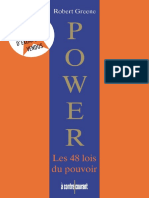power_les_48_lois_de_pouvoir_-_robert_greene_5.pdf