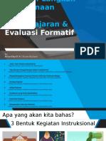 Kelompok 5 Bahan Ajar dan Evaluasi Formatif.pptx