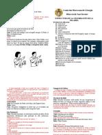 272236186-Estructura-de-Clebracion-de-La-Palabra.doc