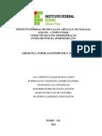 TRABALHO FUNDAMENTOS - PODER...docx