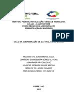 Trabalho Adm Açougue Prévia.docx