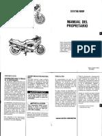 manual 750.pdf