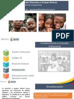 2017 PEC.pdf