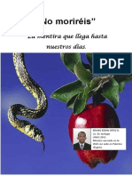No_morir_is_-Erling_Ortiz.pdf