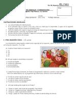 147003692-evaluacion-fray-perico-y-su-borrico.pdf