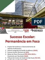 Semana_Planejamento_Pedagógico (Profa Marcia) (1)