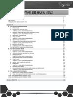 eBook Tkd Infinity Cpns Versi Free