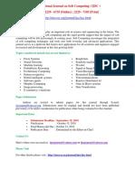 386074880-International-Journal-on-Soft-Computing.docx