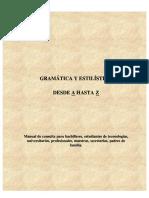 Gramatica-y-estilistica Lucila Gonzales de Chavez.pdf