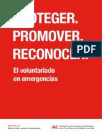 Volunteering in emergency_SP-LR.pdf