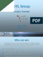 17-11 Dtl Medical November 2014