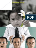 6 Principles of Persuasion 1)