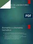 Aux de Dx Urología