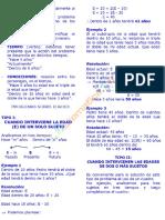 RM _6_U.pdf