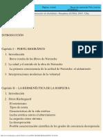 Nietzsche-Indice.pdf