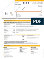 Tisseo_navette_aeroport_web.pdf
