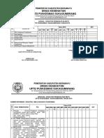 Fix Jadwal Peningkatan Mutu Pkm Skg Th 2017