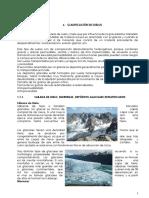 DOC-20170610-WA0060.pdf