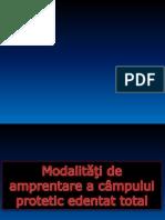 Amprenta.pptx