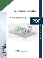 Fatty_Acid_Technology.pdf