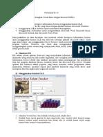LS Pem Vis 1 (14).pdf