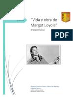 margot -1.docx