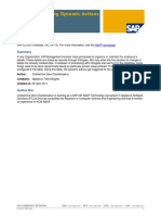 Send Email Using Dynamic Actions.pdf