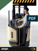 operator-manual-rr5200-na-es.pdf