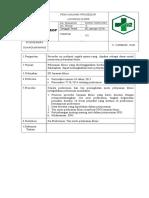 SPO-Penyusunan-Prosedur-Layanan-Klinis.doc