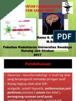 Farmakoloi Sistem Saraf Pusat i 236