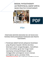 ELECTROPHYSICAL AGENT(1).pptx