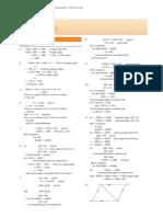 ans.pdf