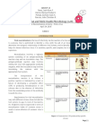 Grp16_Polio.pdf